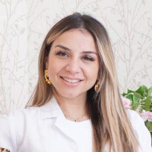 Mirtha Pichardo